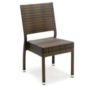 silla toscana