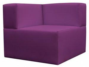 conjuntos de mesas y sillas modulares
