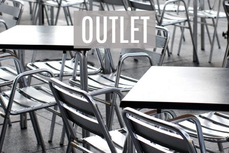 outlet-06